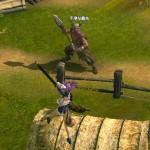TERA_ScreenShot_20110828_151709