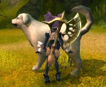 TERA_ScreenShot_20110828_175446