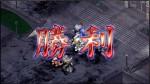 smt_20110912-225000